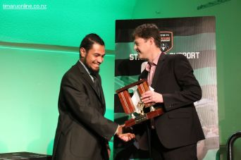 SCRFU Awards 0064