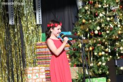 Christmas on the Bay 0024