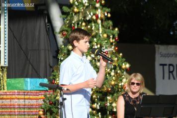 Christmas on the Bay 0036