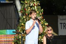 Christmas on the Bay 0037