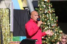 Christmas on the Bay 0069
