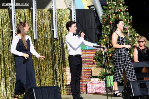 Christmas on the Bay 0071