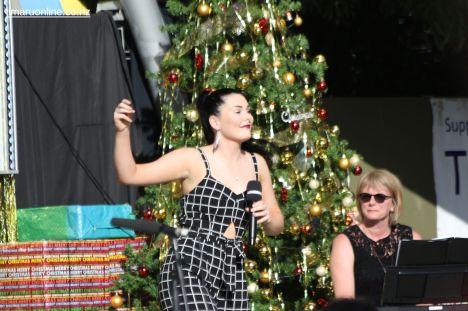 Christmas on the Bay 0072