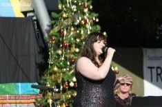 Christmas on the Bay 0104