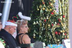 Christmas on the Bay 0105