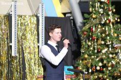 Christmas on the Bay 0114