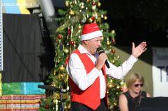 Christmas on the Bay 0150