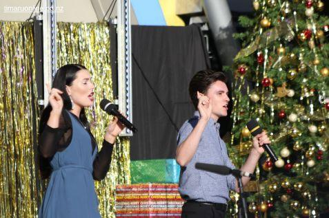 Christmas on the Bay 0162