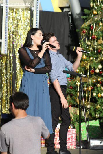 Christmas on the Bay 0166