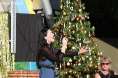 Christmas on the Bay 0175
