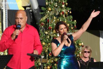 Christmas on the Bay 0195