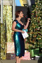 Christmas on the Bay 0219