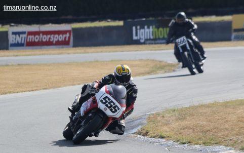 Classic Motorbikes 0001