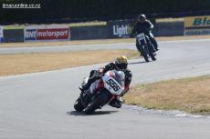 Classic Motorbikes 0002
