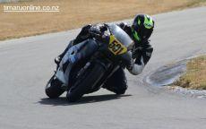 Classic Motorbikes 0003