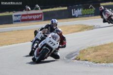 Classic Motorbikes 0004