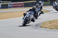 Classic Motorbikes 0006