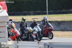 Classic Motorbikes 0009