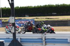 Classic Motorbikes 0013