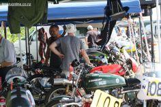 Classic Motorbikes 0016