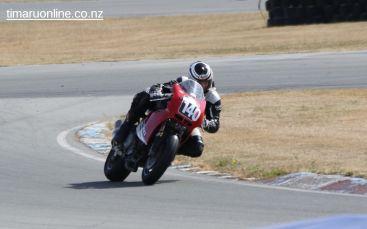 Classic Motorbikes 0019