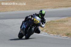 Classic Motorbikes 0020