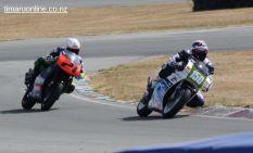 Classic Motorbikes 0021