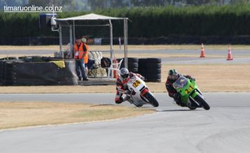 Classic Motorbikes 0023