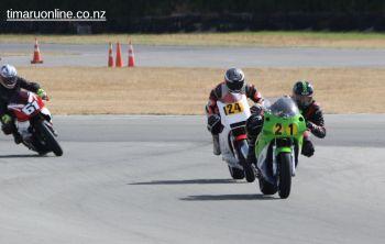Classic Motorbikes 0024