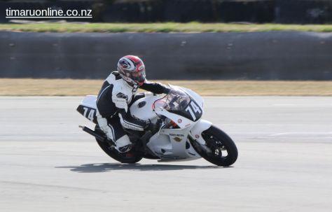 Classic Motorbikes 0025