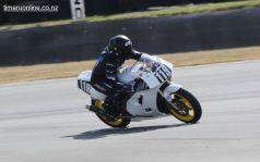 Classic Motorbikes 0026