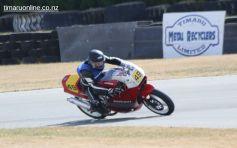Classic Motorbikes 0027