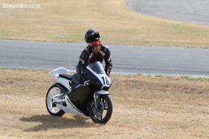 Classic Motorbikes 0030