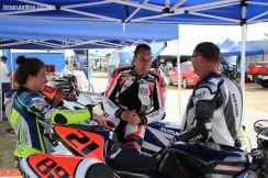 Classic Motorbikes 0037