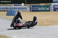 Classic Motorbikes 0055