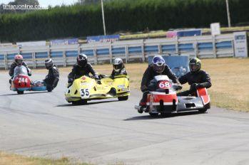 Classic Motorbikes 0056