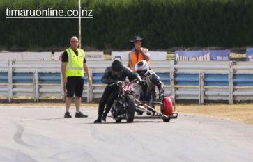 Classic Motorbikes 0057