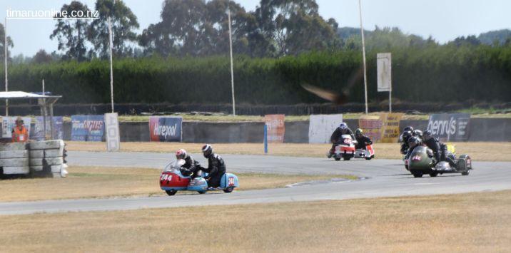 Classic Motorbikes 0058