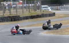 Classic Motorbikes 0059