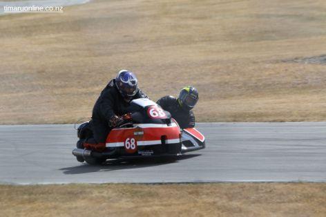 Classic Motorbikes 0061