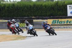 Classic Motorbikes 0064
