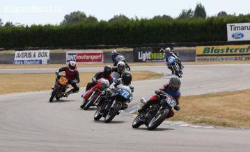 Classic Motorbikes 0066