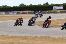 Classic Motorbikes 0067