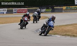 Classic Motorbikes 0068