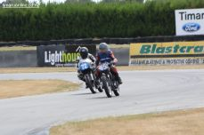 Classic Motorbikes 0069