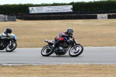 Classic Motorbikes 0070