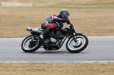 Classic Motorbikes 0071