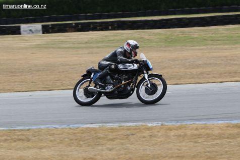Classic Motorbikes 0072
