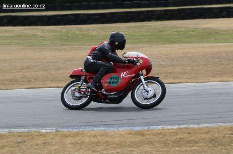 Classic Motorbikes 0073