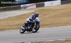 Classic Motorbikes 0074
